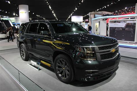 Black Chevy Tahoe Wallpaper 2016 chevrolet tahoe black picture wallpaper about cool