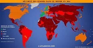 statistiques rencontres en monde