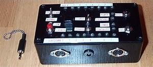 Model Rocket Launch Controller
