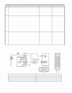 Suzuki Grand Vitara Jb416    Jb420    Jb419  Service Manual