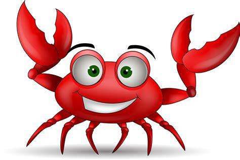 crab machine applique design row  row crab