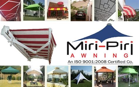 mp manufacturers awnings price delhi awning cost  square foot  india window awnings