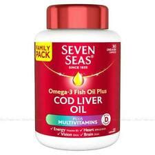 seas vitamins minerals  sale ebay
