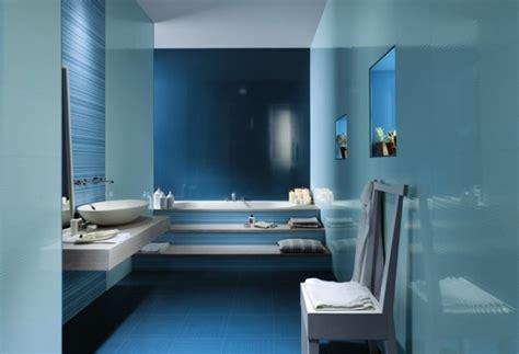 Modern Bathroom Ideas Blue by Modern And Beautiful Bathrooms Design Ideas With Blue