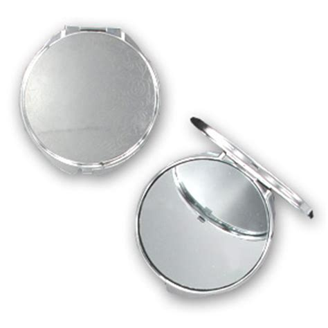 miroir 224 d 233 corer 62 mm x1 autres accessoires perles co