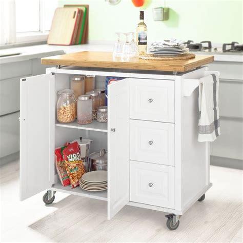 ikea cuisine rangement armoire de rangement cuisine ikea armoire idées de