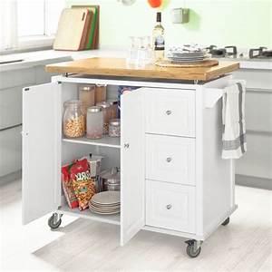 Armoire De Rangement Cuisine Ikea Armoire Ides De