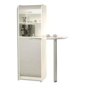 machine de cuisine photos meubles hauts de cuisine page 1 hellopro fr