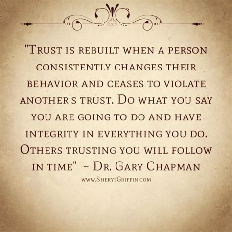 25+ Best Ideas About Rebuilding Trust Quotes On Pinterest. Nature Quotes Cone Gatherers. Song Quotes Led Zeppelin. Encouragement Quotes When Sick. Marilyn Monroe Quotes You Sure As Hell. Deep Quotes Make You Cry. Sister Quotes In Italian. Quotes To Live By For Dancers. Work Girl Quotes