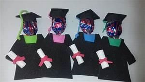 50 Detallitos Recuerditos Para Graduacion Souvenir $ 400 00 en Mercado Libre