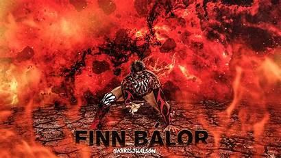 Finn Demon Wallpapers Balor Balor Imgur Wallpapercave