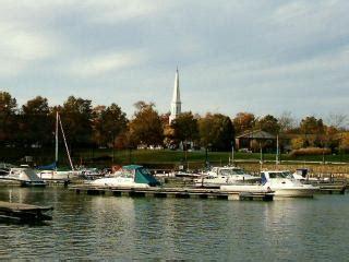 Boat Basin Season by Poc