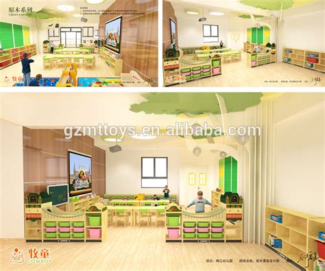 daycare tables for sale home wholesale daycare furniture for sale daycare