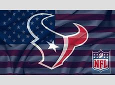 HOUSTON TEXANS nfl football f wallpaper 1920x1080