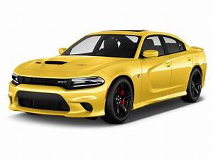 New And Used Dodge Charger Prices Photos Reviews Specs