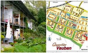 Outdoor Shop Freiburg : les 81 meilleures images du tableau ville freiburg allemagne sur pinterest allemagne ~ Yasmunasinghe.com Haus und Dekorationen
