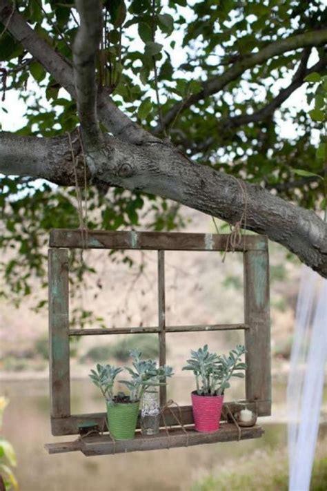 Garten Deko Le by La D 233 Co Jardin R 233 Cup En 41 Photos Inspirantes Projet