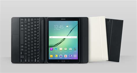 samsung galaxy tab  android  update tipped