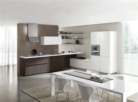 cuisine couleur wengé meubles couleur wenge accueil design et mobilier