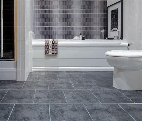 tile floor designs for bathrooms attachment bathroom floor tiles ideas 292 diabelcissokho