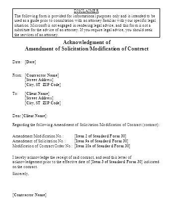 find which uscis office for stem extension form acknowledgement receipt template technology pinterest