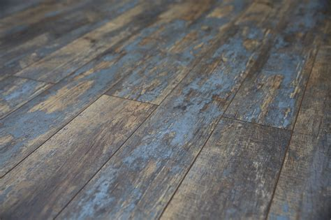 laminate flooring distressed wood lamton laminate 12mm howe sound collection underpad attached symphony distressed pine