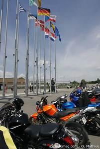 Controle Technique Scooter : contr le technique moto europ en pourquoi rien n est moto magazine leader de l ~ Medecine-chirurgie-esthetiques.com Avis de Voitures
