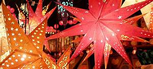 Top 10 Christmas Lights Displays Cheapflights