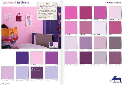 couleur de chambre violet chambre couleur vert et violet chaios com