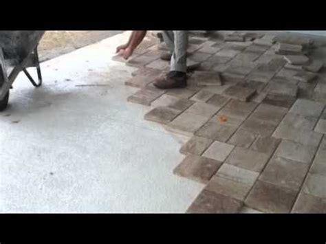 best 25 pavers concrete ideas on garden