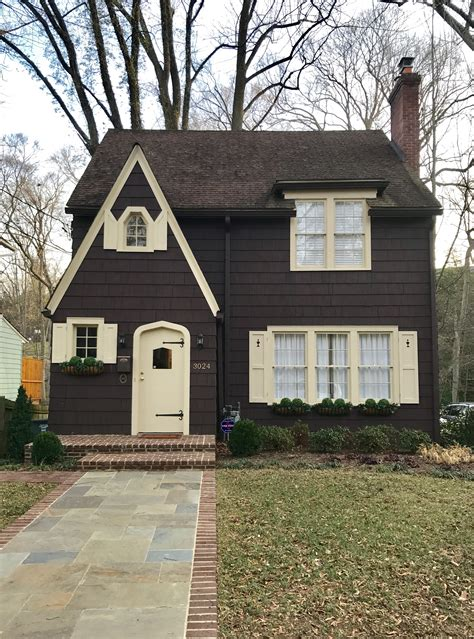 Homes For Rent Near Me Now  House For Rent Near Me