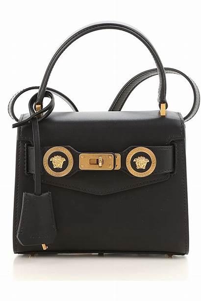 Versace Handbags Code Start