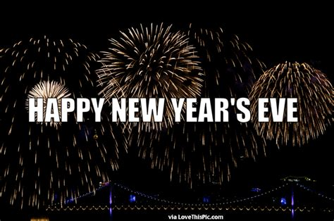 animated happy  year eve quote pictures