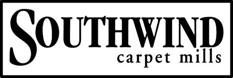Southwind Flooring Shipshewana In by Southwind Flooring Meze