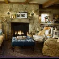 cottage style fireplaces cottage fireplace spaces places
