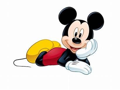 Mickey Transparente Fundo Mouse Multarte