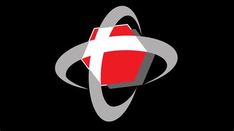 Telkomsel Logo And Symbol Meaning History Png