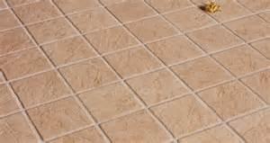 Piastrelle da esterno resistenti : Mattonelle esterno pavimenti per esterni