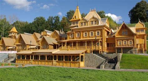 Free Tours In Nizhny Novgorod, Russia Freetourcom