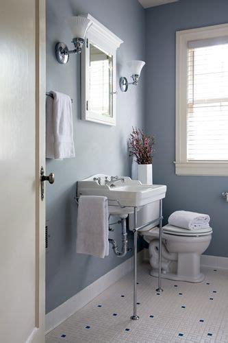 1930s bathroom ideas repin 1930s interior design design