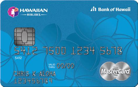 Hawaiian Airlines World Elite Mastercard Credit Card. Online Masters Public Health. Music School Curriculum Online 2 Year Degrees. Kids Dental Village Woodside. Small Debt Consolidation Storage In Albany Ny. Fax Server Software Freeware. Qualifications For A Reverse Mortgage. Major In Music Production Sex Talk In French. Solar Water Heater Arizona Alfre Woodard Imdb