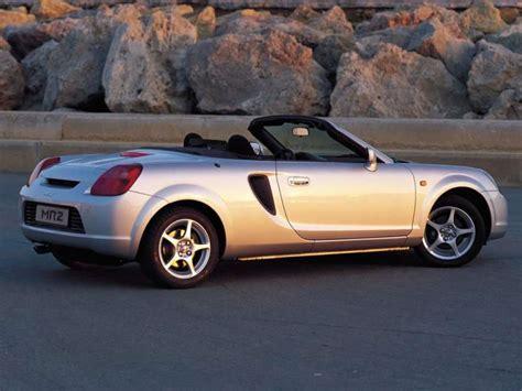cheapest rear wheel drive cars autobytelcom