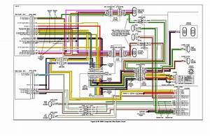 2011 Flht Wiring Diagram 26856 Archivolepe Es