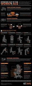 28 Best Fitness At Work Images
