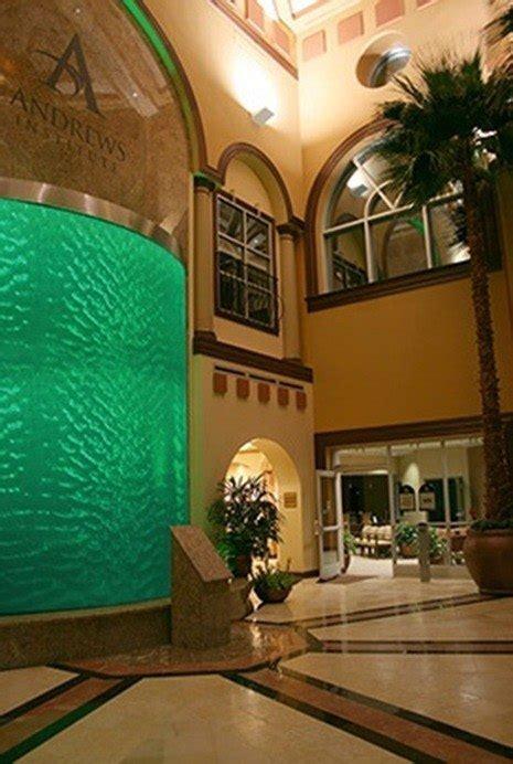 pared agua decoracion espaciohogarcom