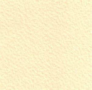 Watercolor Paper by Arches, Fabriano, Canson & Strathmore