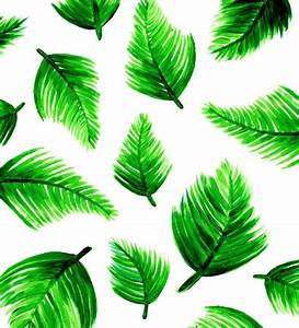 15 best Tropical texture pattern images on Pinterest ...