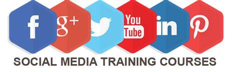 media courses social media courses social media aok