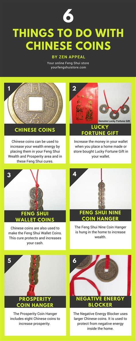 Feng Shui Tipps by Pin By Zen Appeal Feng Shui On Feng Shui Tips In 2019
