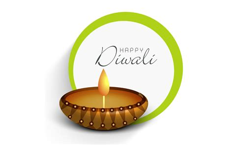diwali diya images  deepak decoration ideas pictures
